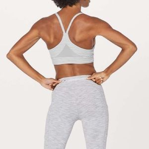 Lululemon Train Times Bra Wee Are From Space